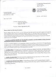 sample sworn affidavit wine label template word business best it