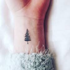 Small Picture 25 best Small tattoo designs ideas on Pinterest Simple tattoo