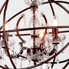 <b>Люстра Favourite Orbit 1834</b>-<b>3P</b> купить в интернет-магазине ...