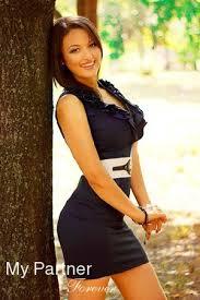 mogna kvinnor söker sex skoghall