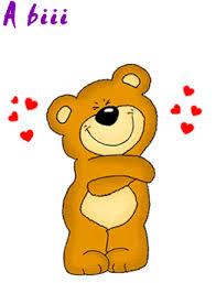 virtual hug gif hugs and kisses es hug es love es animiertes