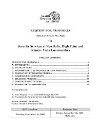 Resume Security Job Description Amazing Guard Supervisor Pics