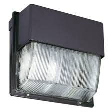 lithonia lighting bronze outdoor integrated led 5000k wall pack commercial lithonia light dark lighting medium size