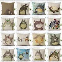 <b>Totoro</b> Case Online Shopping   <b>Totoro</b> Wallet Case for Sale