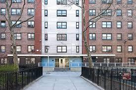 Nycha Org Chart Embattled New York City Housing Authority Faces Exodus