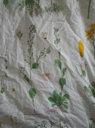 floral bed sheets tumblr. Perfect Floral Floral Bed Sheet  Tumblr Throughout Floral Bed Sheets N