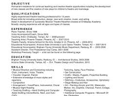 Create My Own Resume For Free Resume Ideas Make Your Own Resume