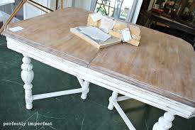 white washed dining room furniture. good looking white washed dining room furniture decor ideas garden is like set