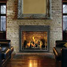 electric fireplace repair by experienced fireplace specialists