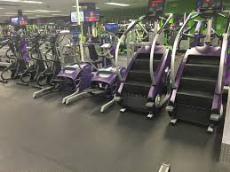 planet fitness vs youfit resume health clubs 5348 w 16th ave hialeah fl 33012 yp com