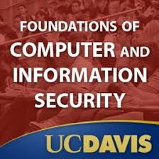 Computer Science Foundations Of Computer And Information