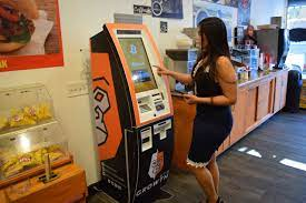 Bitcoinofamerica.org helps you locate the bitcoin kiosk near me online within a few seconds. How To Buy Bitcoin From A Bitcoin Atm Growth Btm