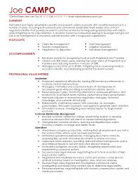 Property Insurance Adjuster Sample Resume Professional Property Claims Associate Templates To Showcase Your 14