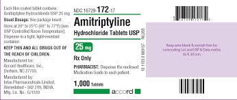 Zantac Zantac Syrup Buy Zantac And Diarrhea