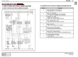 lifan 720 1 8 vvt wiring diagram ssangyong actyon c135 2008 01 electric wiring diagrams