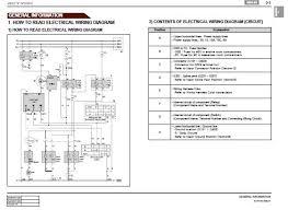 kenworth wiring diagram pdf kenworth image wiring scania wiring diagram handbook pdf on kenworth wiring diagram pdf