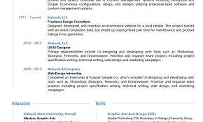 Auto Resume Writer Military Resume Builder Free Military Resume