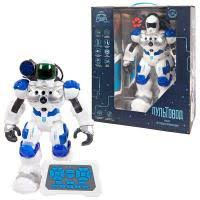 Товары бренда <b>Junfa</b> Toys в интернет-магазине RC-TODAY.RU