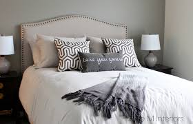 Sherwin Williams Bedroom Colors Best Neutral Paint Color For Selling A Home Best Benjamin Moore