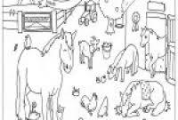 Nieuw Paarden Kleurplaten Die Je Kan Printen Klupaatswebsite