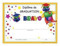 Selectionnez le diplome que vous desirez imprimer parmi notre vaste choix de diplomes a imprimer. 18 Idees De Diplome De Maternelle Diplome De Maternelle Diplome Maternelle