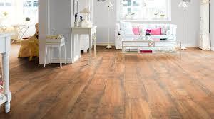 pine wide laminate flooring floating residential polar haro