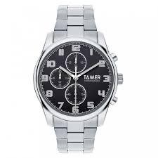 <b>Мужские</b> наручные <b>часы</b> — купить недорого в интернет ...