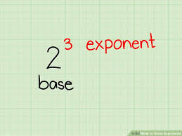 image titled solve exponents step 1