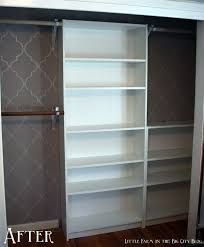 amazing diy closet organizer systems best 25 system ideas on 8