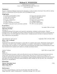 material coordinator resume material coordinator resume exle jacobs field  services