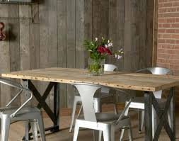um size of smart solid wood dining table set ideas od room tables and real sets