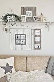 diy shabby chic wall decor ideas unique country themed luxury best on of