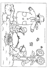 Small Picture Autumn Coloring Pages Printable Free Coloring Pages