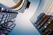modern architectural photography. Modren Photography Modern Architectural Photography Courses On Architecture Within  Remarkable 8 With