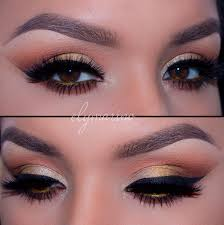 the makeup artist ely marino