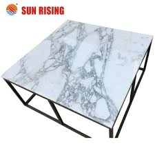 White marble table top Coffee Table Calacatta White Marble Desk Top Table Top Istock Calacatta White Marble Desk Toptable Top Buy Marble Inlay Table