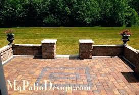 beautiful brick patio ideas brick patio ideas brick patio ideas brick patio ideas brick patio planner