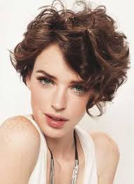 2017 Short Curly Hairstyles For Oval Faces 2017 additionally Popular Medium Curly Hairstyles with Bangs for Diamond Faces Shape in addition  as well The Best Hairstyles for Heart Shaped Faces   Oval faces and Face as well Best Hairstyles For Heart Shaped Faces And Curly Hair also Wavy curly Haircuts for Oval Faces   Celebrity HairstylesEdgy further Most Important Things You Need to Know Short Haircuts for furthermore  additionally Halle Berry Short Curly Hairstyles for Oval Faces   Styles Weekly also 15 Latest Short Curly Hairstyles For Oval Faces   Short Hairstyles furthermore . on curly haircuts for shaped faces