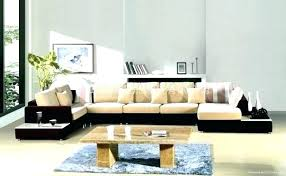drawing room furniture ideas. Drawing Room Sofa Living Furniture Deals Modern Set  Designs For Ideas R