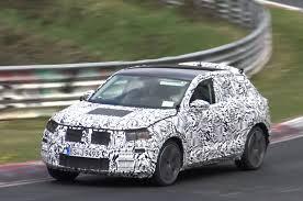 2018 volkswagen new models.  models 2018 volkswagen tcross to volkswagen new models l