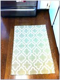 rubber backed carpet runners rubber backed rugs rugs with rubber backing washable kitchen rugs rubber backed rubber backed carpet runners