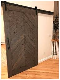 at wood touch we customize barn rustic reclaimed doors x brace distressed our are custom for