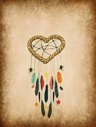 Cherokee Indian Dream Catcher 100 best Native American images on Pinterest Native american 73