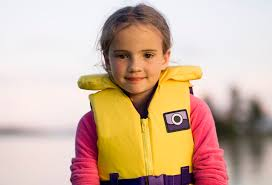 Connelly Life Jacket Size Chart Best Life Jackets For Kids 2018 2019 Reviews And Buyers Guide