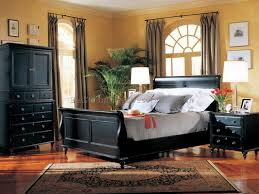 Oak Express Bedroom Furniture Bedroom Expressions Best Bedroom Furniture Sets Ideas Bedroom