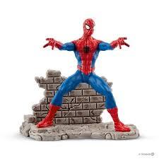 Фигурки MARVEL | 🤖 Купить фигурки супергероев MARVEL ...
