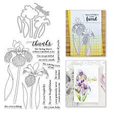Smarter Shopping, Better Living! Aliexpress.com | Making Cards in ...