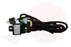 h4 wiring harness h4 image wiring diagram h4 hid wiring harness wiring diagram and hernes on h4 wiring harness