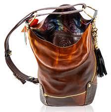 Extra Large Designer Tote Marino Orlandi Womens Extra Large Handbag Italian Designer