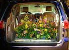 Почему в машине неприятный запах